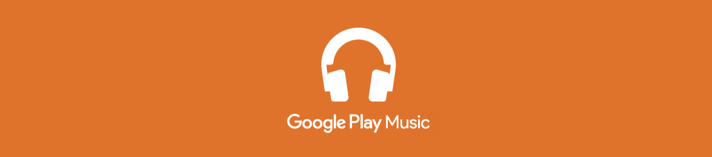 Music's The Hang Up is now on Google Podcasts! 3