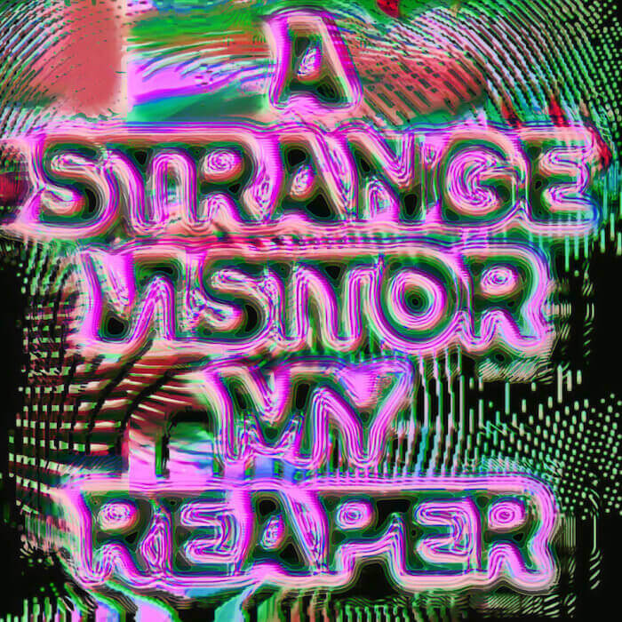 S/T by ░▒▓█₳§ᗐM̶R̳█▓▒░ (cassette)