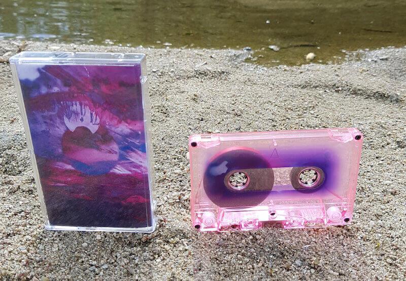 valyri - Horizon's Fade