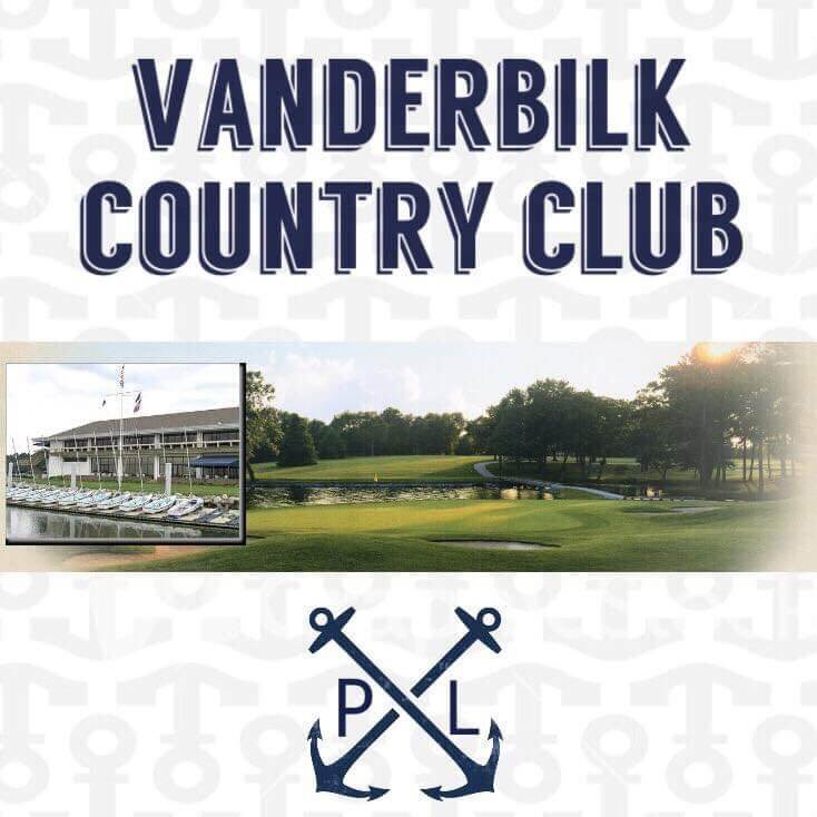 Van Der Bilk Country Club