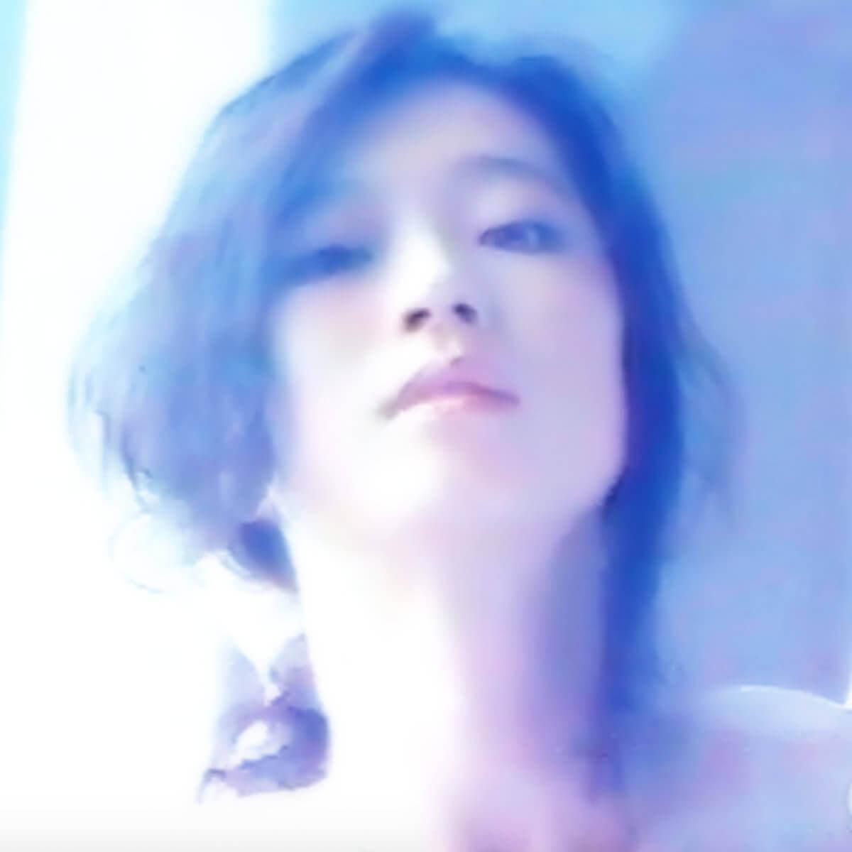 あなたのために by 夢のチャンネル (digital)