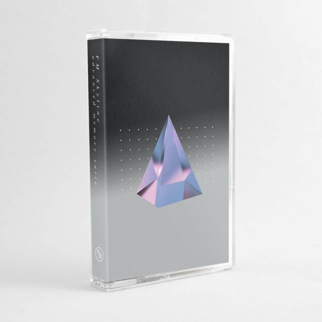 FM Skyline