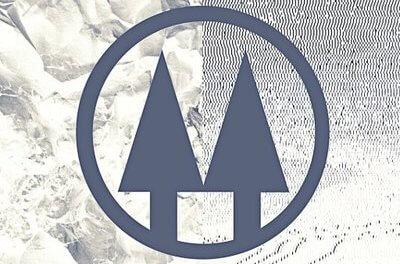 Daily News: Mélonade on cassette & Desireds new project  - 5/1/2019 4