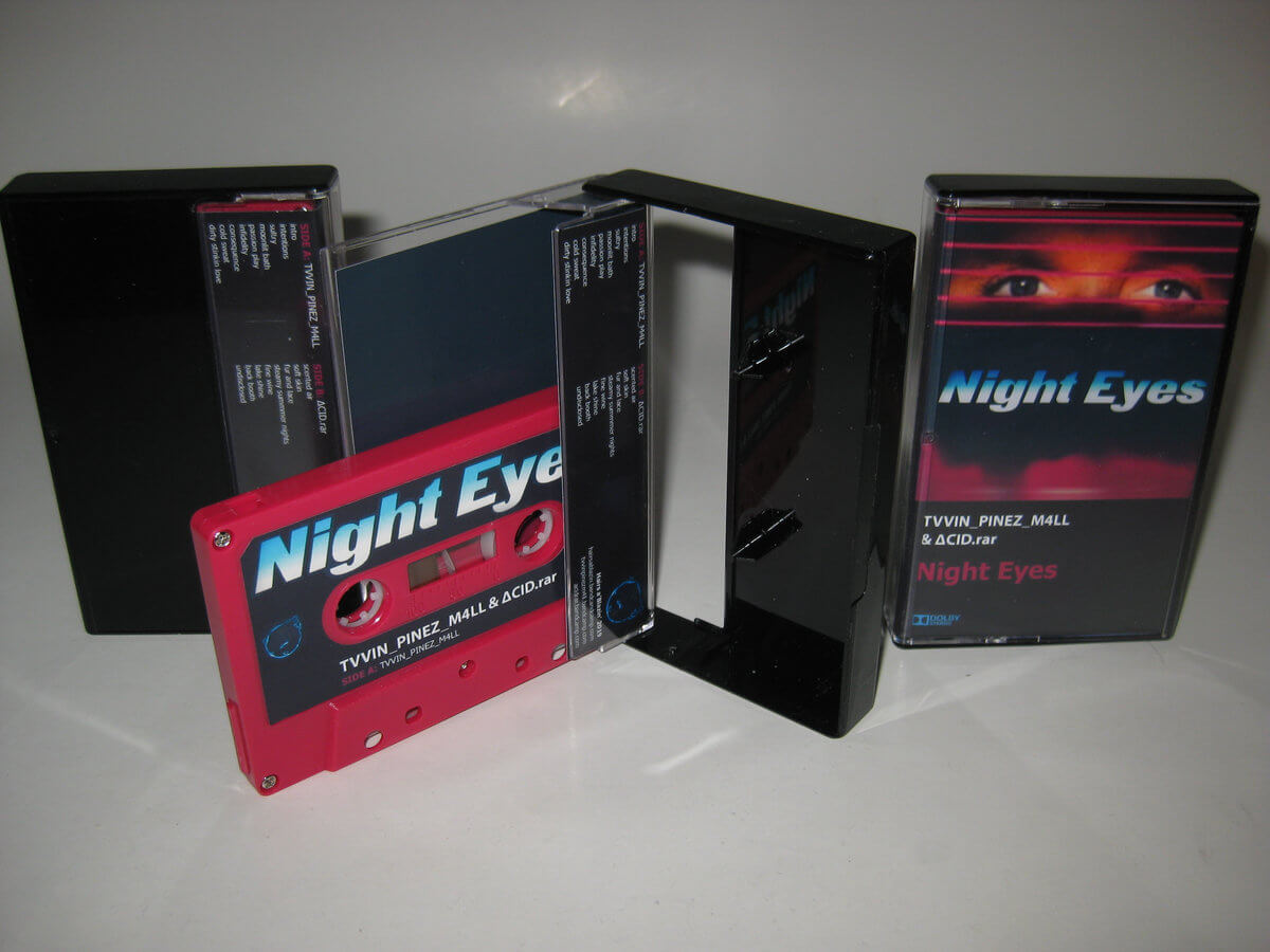 Night Eyes by TVVIN_PINEZ_M4LL & ΔCID.rar