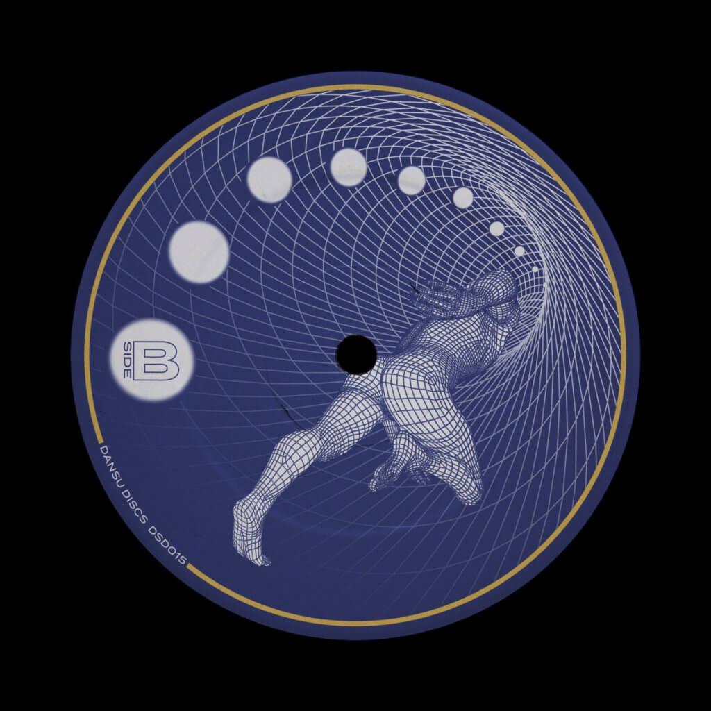 Club Culture Vol.2 by Dansu Discs + other releases 3