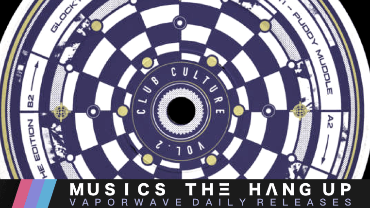 Club Culture Vol​.​2 by Dansu Discs + other releases