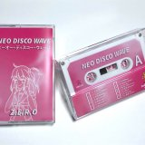 NEO DISCO WAVE by Z.E.R.O (Physical) 2