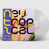 Neutropical by Mark Redito (Vinyl) 3