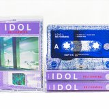 Re​:​Forming by Idol (Cassette) 3
