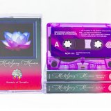 Blankets of Thoughts by MindSpring Memories (Cassette) 1