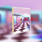 MODERN LIVING by ll nøthing ll (MiniDisc) 1