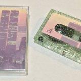 By The Waterfront by V A P O R S O F T W O R K S 蒸気ソフト (Cassette) 4