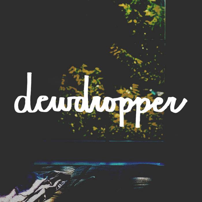 dewdropper by Pad Chennington (Digital) 1