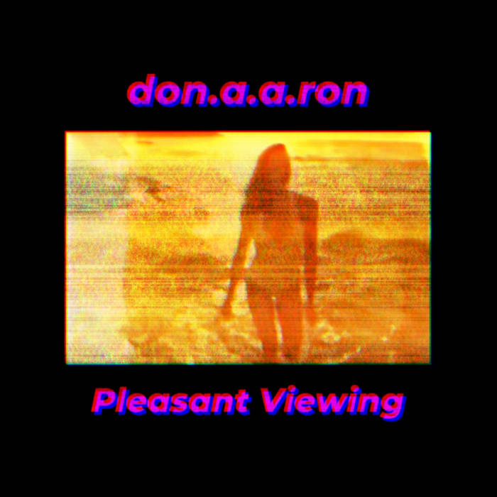 Pleasant Viewing by don.a.a.ron (Digital) 12