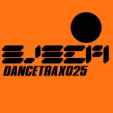 Dance Trax Vol. 25 by EJECA (Digital) 3