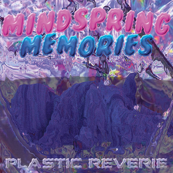 Plastic Reverie by MindSpring Memories (Digital) 6