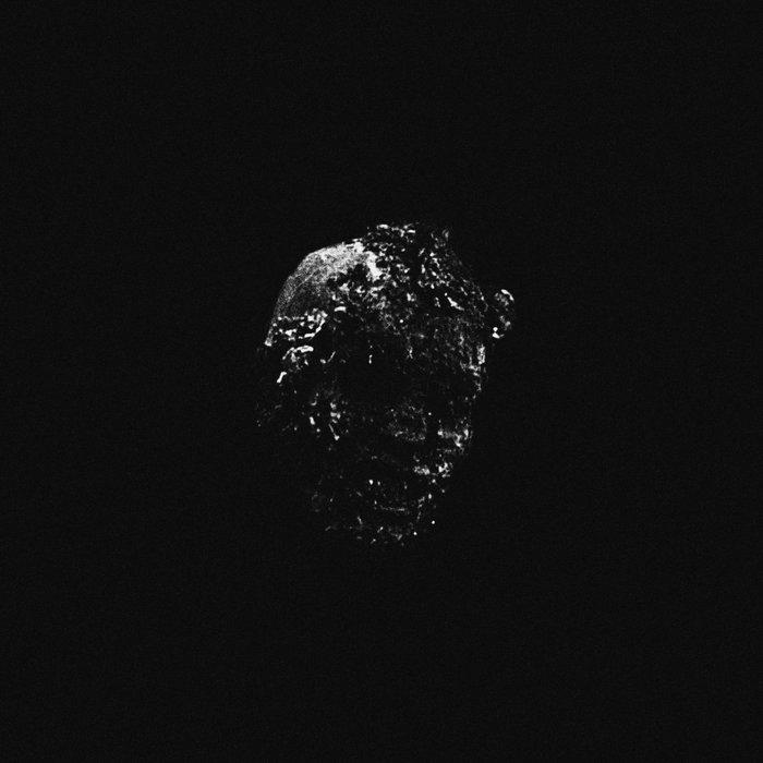 Luna (2020 edition) by Nomad (Digital) 8