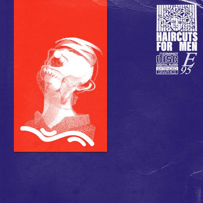 逃してしまった関係 ep by haircuts for men (Digital) 9
