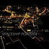 SPACESHIP PORTSIDE by Spaceport Portside (Digital) 3
