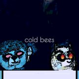 cold bees by vylter (Digital) 2