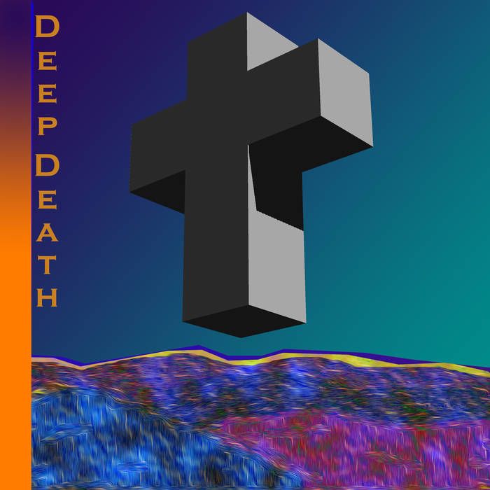 Deep Death by G15 (Digital) 4