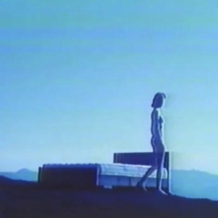 Final Transmission by 天気予報 (Digital) 8
