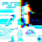 MP3 Baseball MMV by Outer 神殿 (Digital) 2
