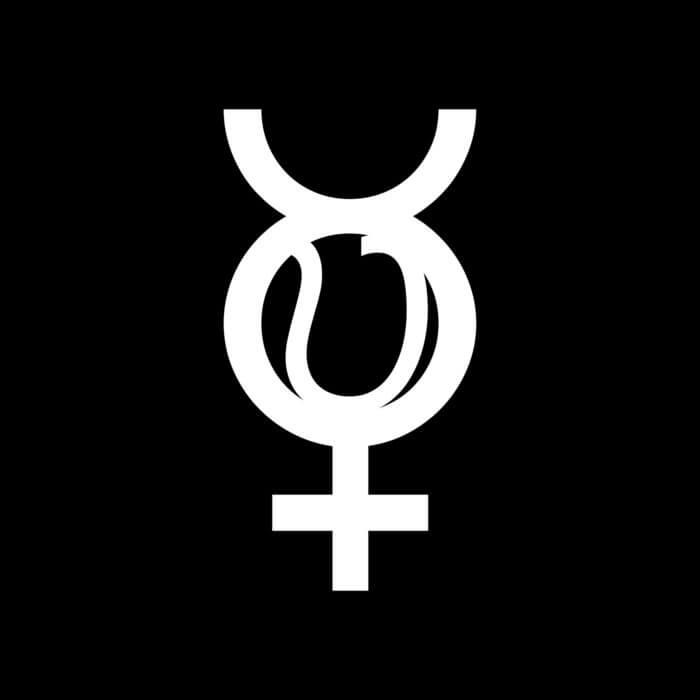 🝣 by ☿ (Digital) 15