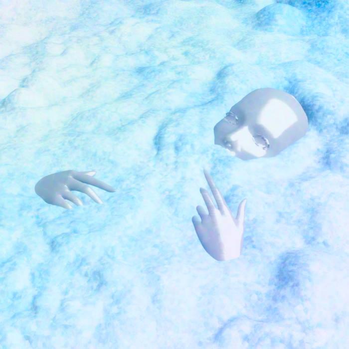 s░n░o░w by Hex-A-Decimal (Digital) 9