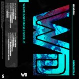 Wavdash Singles (Vol. 2) by Various Artists (Digital) 1