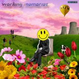 Working Memories by Unibe@t (Digital) 1