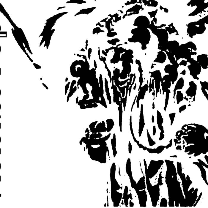 Violence Pop by Fictional Girlfriend (Digital) 23