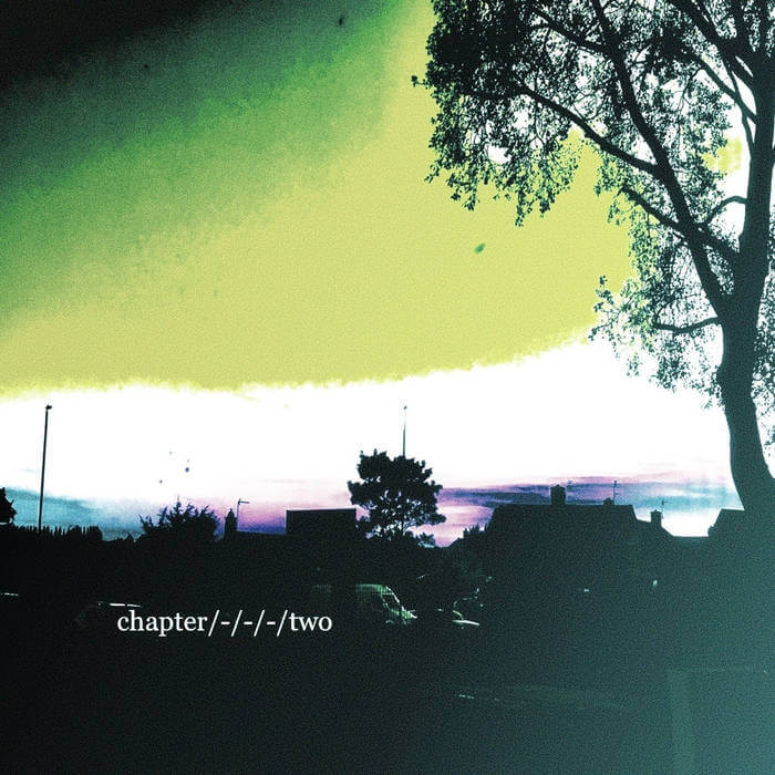 summersunsettapes chapter​​/​​​-​​​/​​two by CircuitNoise (Digital) 4