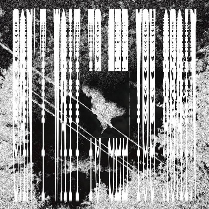 A Casualty Of Broken Glass by §E▲ (Digital) 14