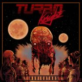 Navigators by Turbo Knight (Vinyl) 3