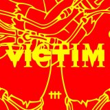 victim by chris††† (Digital) 2