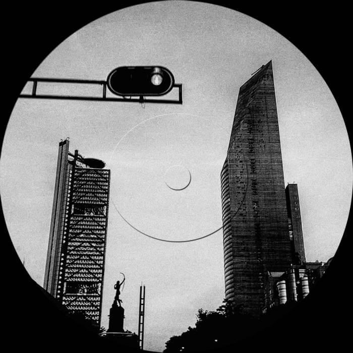 DJ Windows 7 - La vie d'un artiste by DJ Windows 7 (Digital) 10