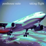 Taking Flight by Penthouse Suite (Digital) 2