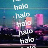 Halo by Gum (Digital) 1