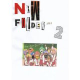 New Folder Inc 2 by Dreamcast™️ Station (Digital) 3