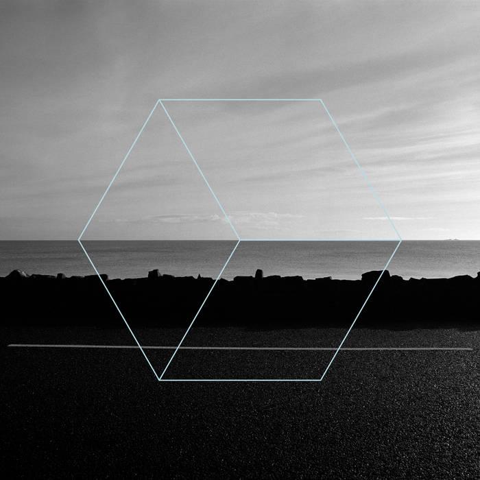 Horizon Perdu by Me and a Box (Digital) 24