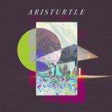 ARISTURTLE by ARISTURTLE (Cassette) 3