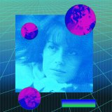 один сладкий привет ミス・ユニバース1987 by from tokyo to honolulu & M A L O420 (Cassette) 2