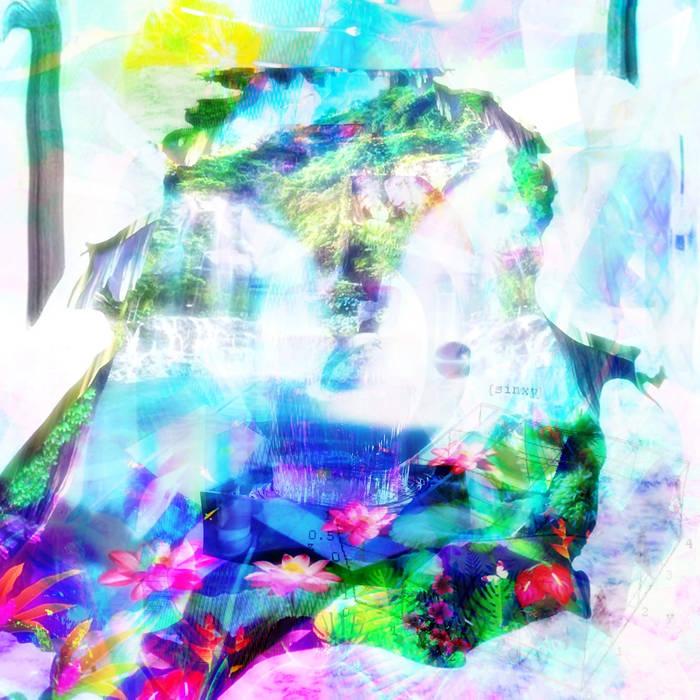 Tokyo Diamonds by Aqvatyk (Digital) 12