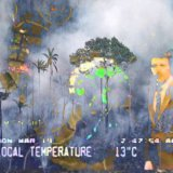 Forecast by default.cfg (Digital) 3