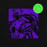 Kirlian by Psypiritual & The Lasso (Digital) 1