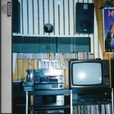 Bedroom TV // DMT​​​​​​​​​​​​-​​​​​​​​​​​​835 by Office WRKR (Digital) 2