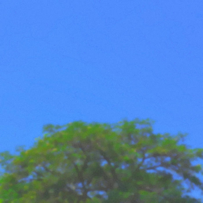 クリアー sky by NATIONAL ナショナル (Digital) 5