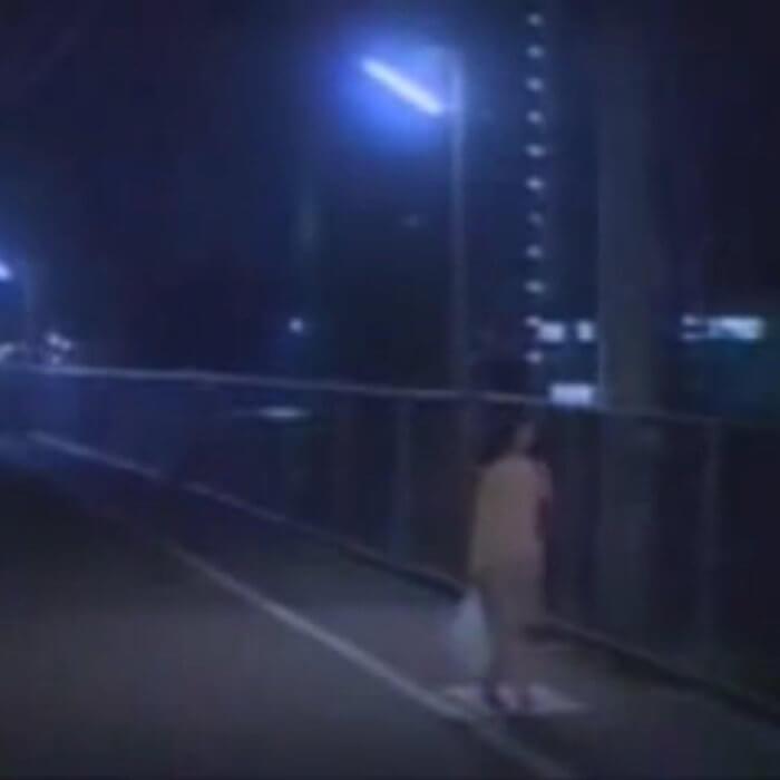 Ghost by 氷河 (Digital) 6