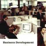 Business Development // DMT​​​​​​​​​​​​-​​​​​​​​​​​​836 by c a l d o r 32x (Digital) 4